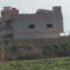 داعش في تل أبيض أمام أعين تركيا والمليشيات الكردية تطلق سراح الدواعش لينضموا