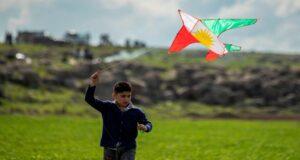 ضياع الوطنية السوريّة في حوار الأكراد