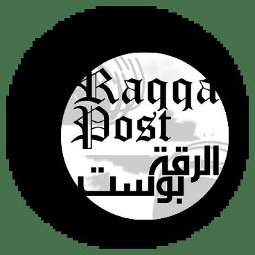 الرقة بوست-Raqqa Post