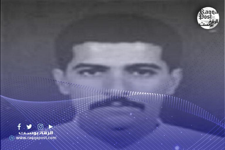 """""""نيويورك تايمز"""" كيف قتل الرجل الثاني في تنظيم القاعدة داخل إيران؟"""