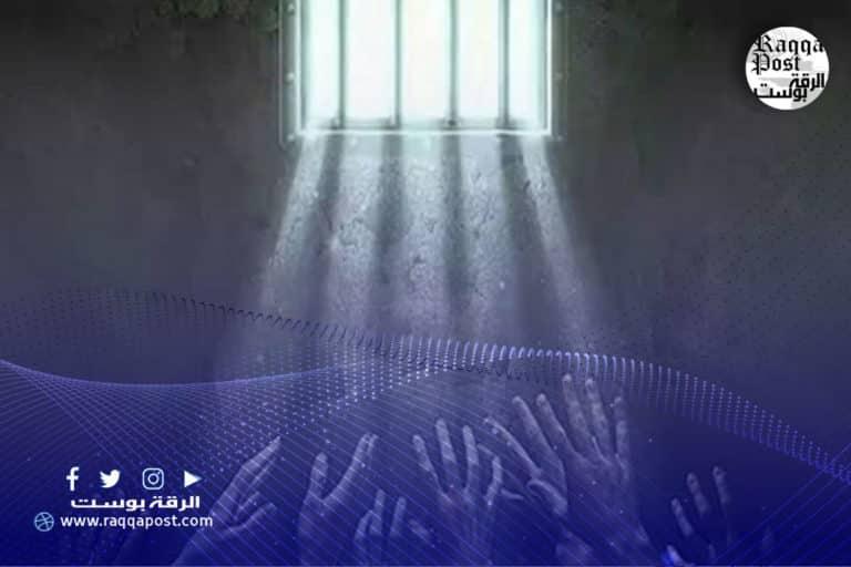 """المعتقلين السوريين ضحايا """"التعذيب"""" في لبنان"""